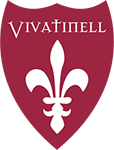 Vivatinell